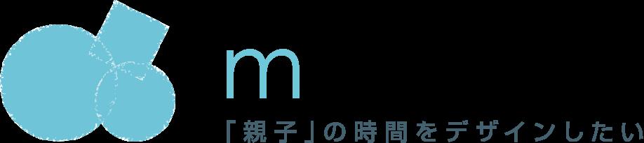 mizuiro株式会社のロゴ